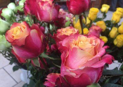 Kvetiny KV prodejna 12