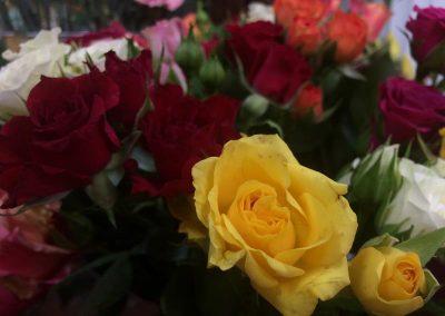 Kvetiny KV prodejna 18