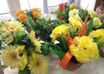 Kvetiny KV prodejna 6