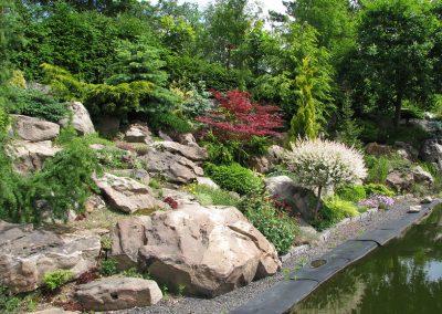 kvetiny karlovy vary 13
