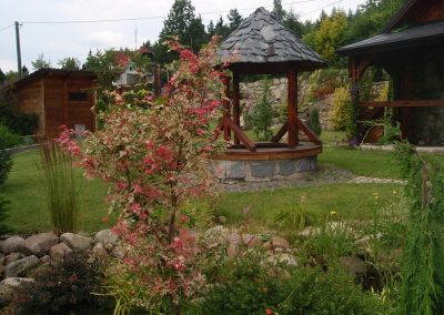kvetiny karlovy vary 19