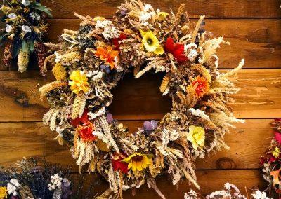 kvetiny kv sezonni nabidka 13