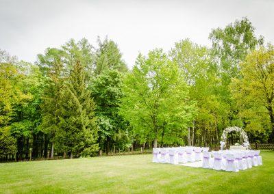 kvetiny kv svatba 1