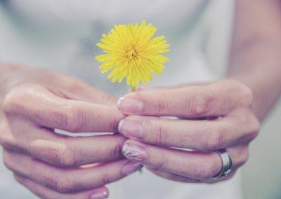 kvetiny kv svatba 10