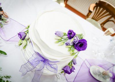 kvetiny kv svatba 11