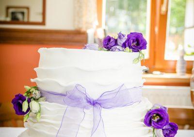 kvetiny kv svatba 12