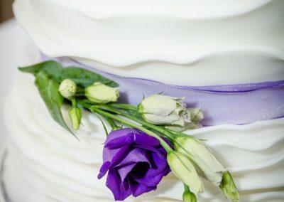 kvetiny kv svatba 14