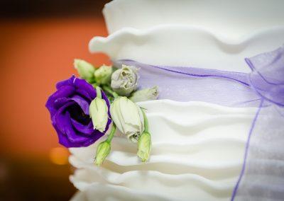 kvetiny kv svatba 15