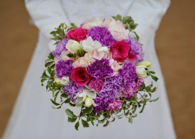 kvetiny kv svatba 17