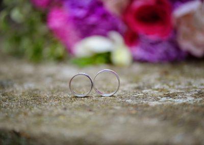 kvetiny kv svatba 18