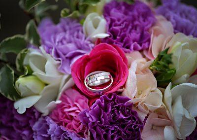 kvetiny kv svatba 19