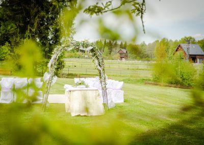 kvetiny kv svatba 2