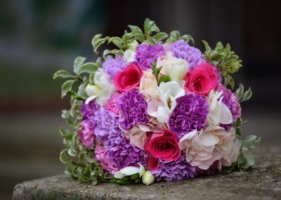 kvetiny kv svatba 20