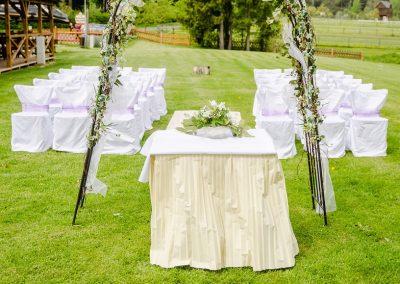 kvetiny kv svatba 3