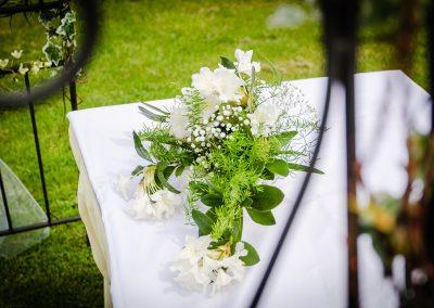 kvetiny kv svatba 4