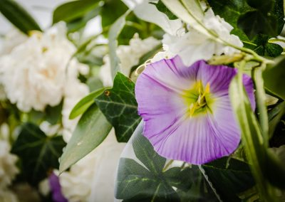 kvetiny kv svatba 5