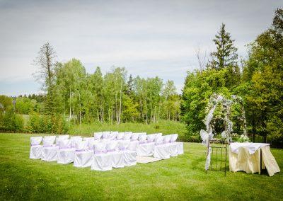 kvetiny kv svatba 7