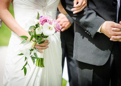 kvetiny kv svatba 8