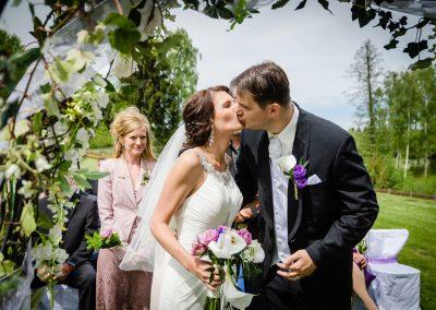 kvetiny kv svatba 9