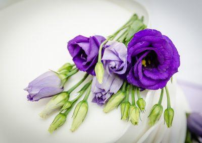 kvetiny kv svatba13