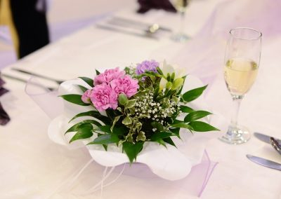 kvetiny kv svatebni kytice