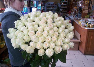 kvetiny kv vazane kvetiny 1
