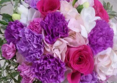 kvetiny kv vazane kvetiny 10