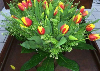 kvetiny kv vazane kvetiny 13
