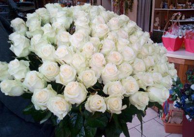 kvetiny kv vazane kvetiny 2