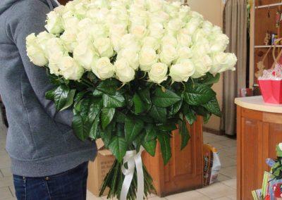 kvetiny kv vazane kvetiny 3