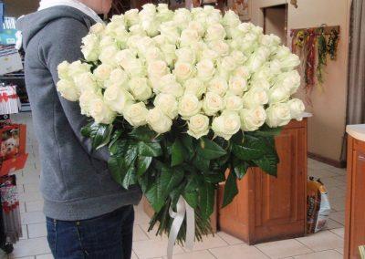 kvetiny kv vazane kvetiny 4