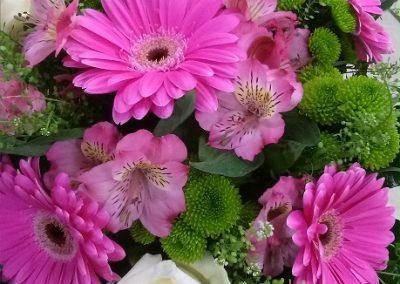kvetiny kv vazane kvetiny 5