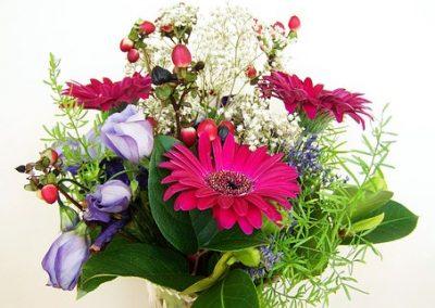 kvetiny kv vazane kvetiny 6