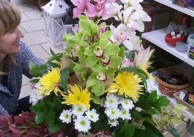 kvetiny kv vazane kvetiny 7