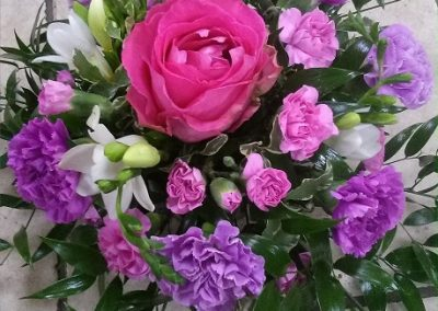 kvetiny kv vazane kvetiny 8