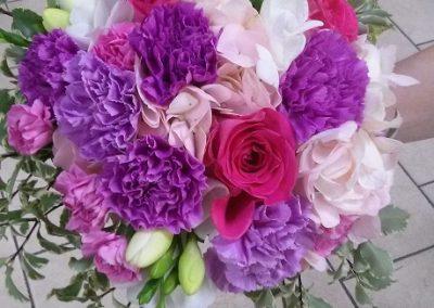 kvetiny kv vazane kvetiny 9
