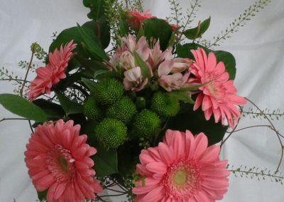 kvetinykv vazane kvetiny 1