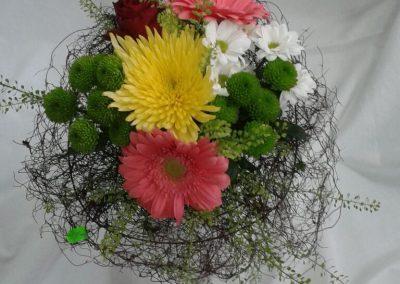 kvetinykv vazane kvetiny 2