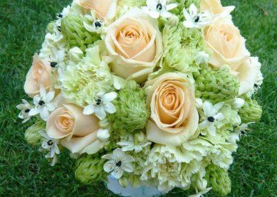 kvetinykv vazane kvetiny 5